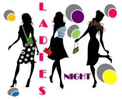 image result for girls night out clipart clip art pinterest rh pinterest com Nails Girls Night Out Clip Art Moms Night Out Clip Art
