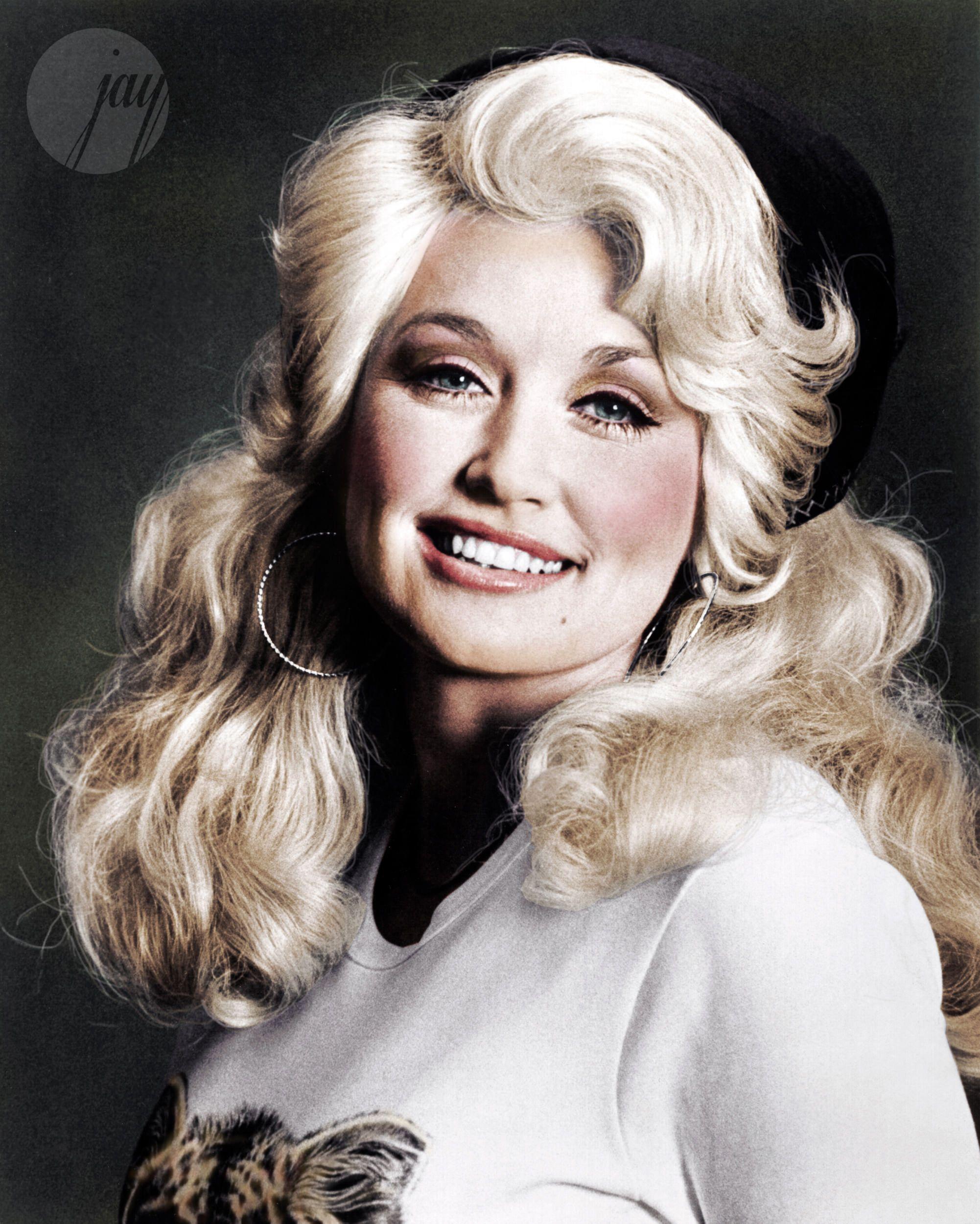 Dolly Parton Dolly parton, Dolly parton young, Dolly