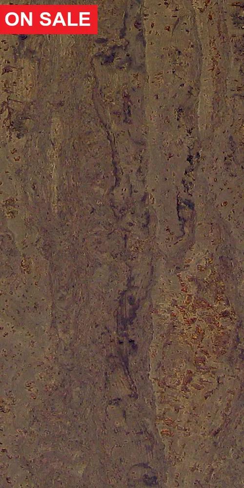 Nova Cork Flooring Comprido Collection Eco Friendly Durable