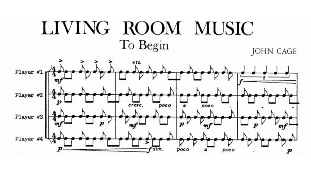 Image result for living room music cage