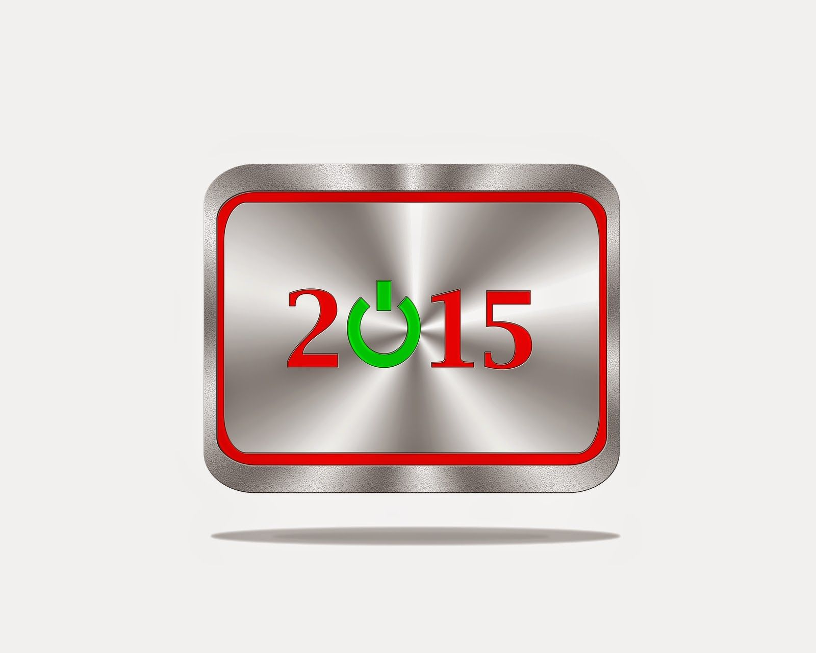 2015 happy new year 2015 happy new year pinterest 2015 happy new year greetings for kristyandbryce Gallery