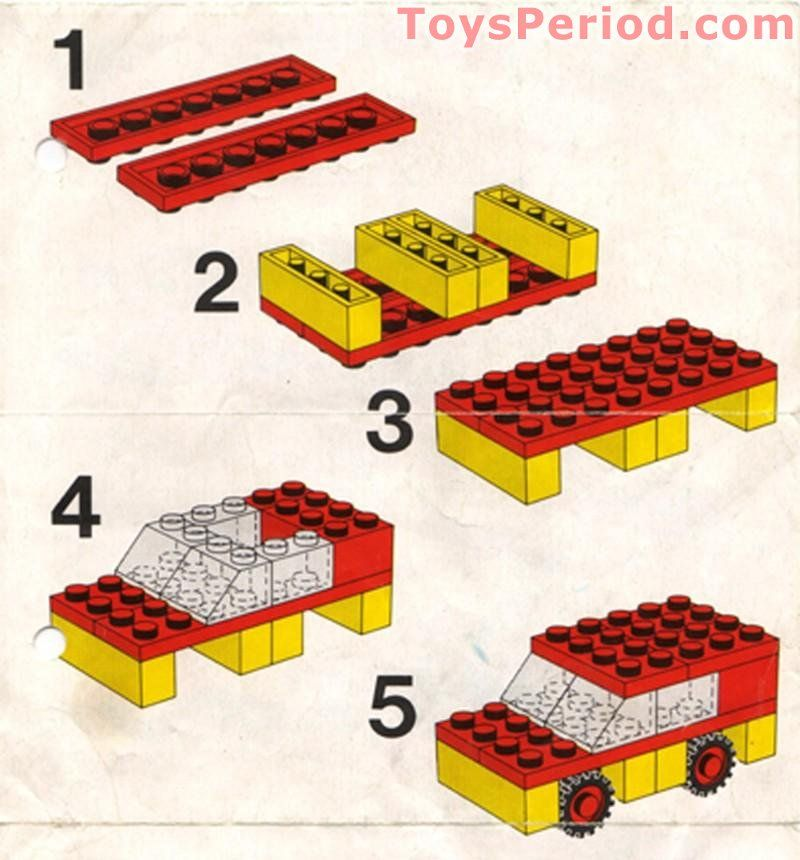 D4e4o5g414f4w5w5n4z5m44426a4k4l4y5v244z25423u234x2w2z3j4l4 for Lego classic house instructions