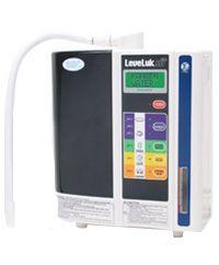 Kangen Water Ionizer Enagic Leveluk Sd501 Vs Chanson Miracle Ionizer Kangen Water Machine Kangen Water Water Ionizer