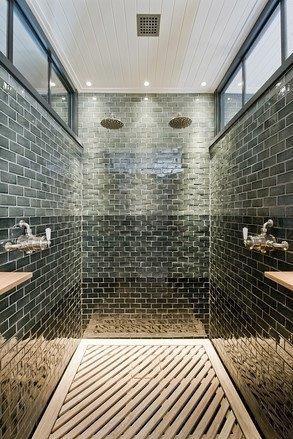 Bathroom Mirrors Guildford tiles guildford, tiles surrey, tile shop guildford | i wish i had