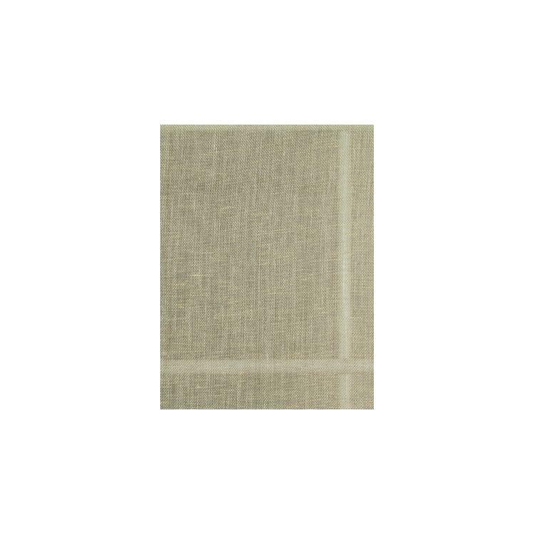 Sarandon Linen | Robert Allen | Solid Linen Sheers | Fabric