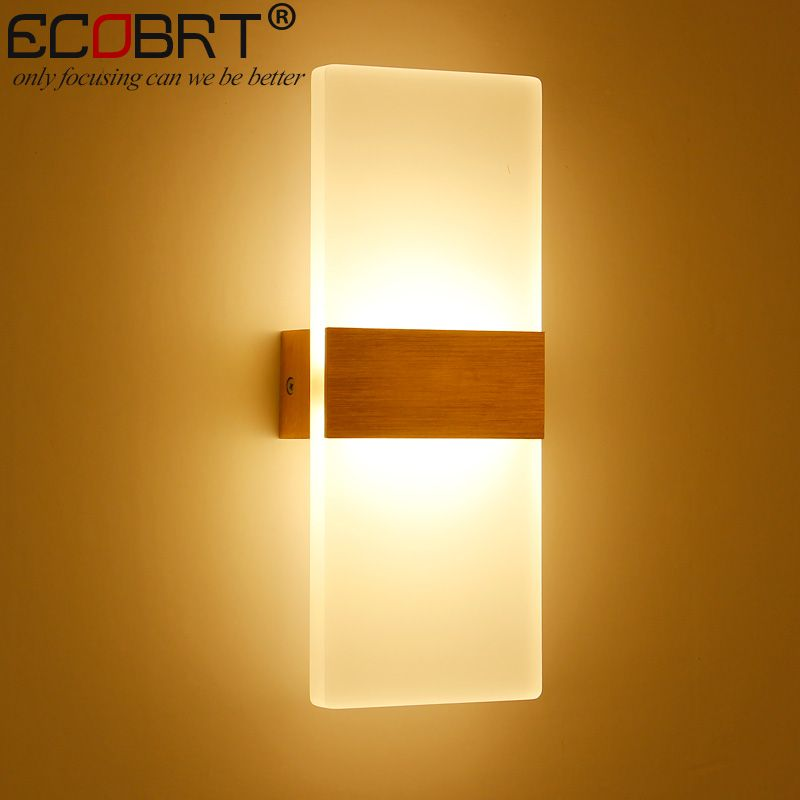 Quality Bathroom Lighting cheap light magnifier lamp, buy quality lamp shades wall lights