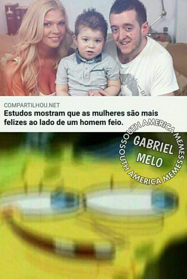 Memes da south america also engracado  rh br pinterest
