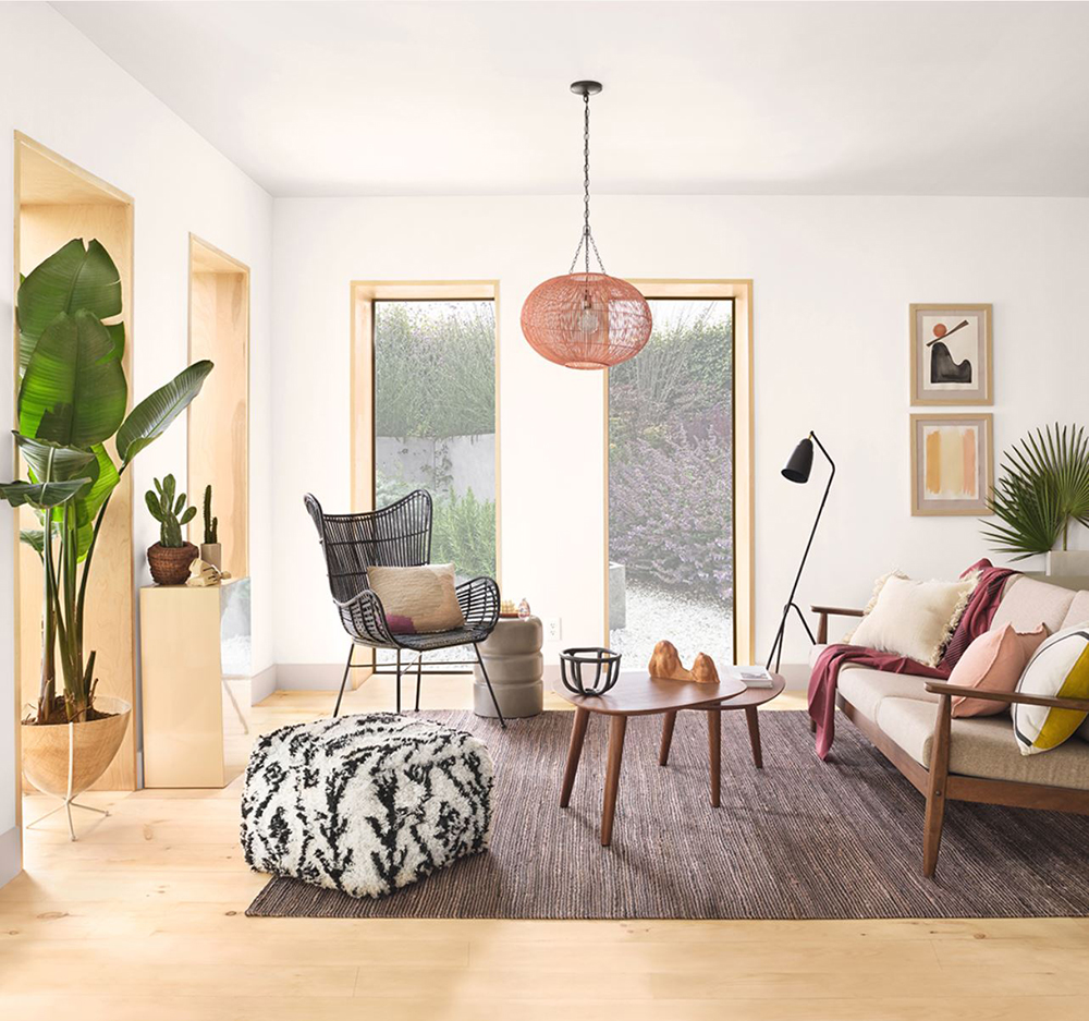 2020 Interior Color Trends Home Textiles Today in 2020