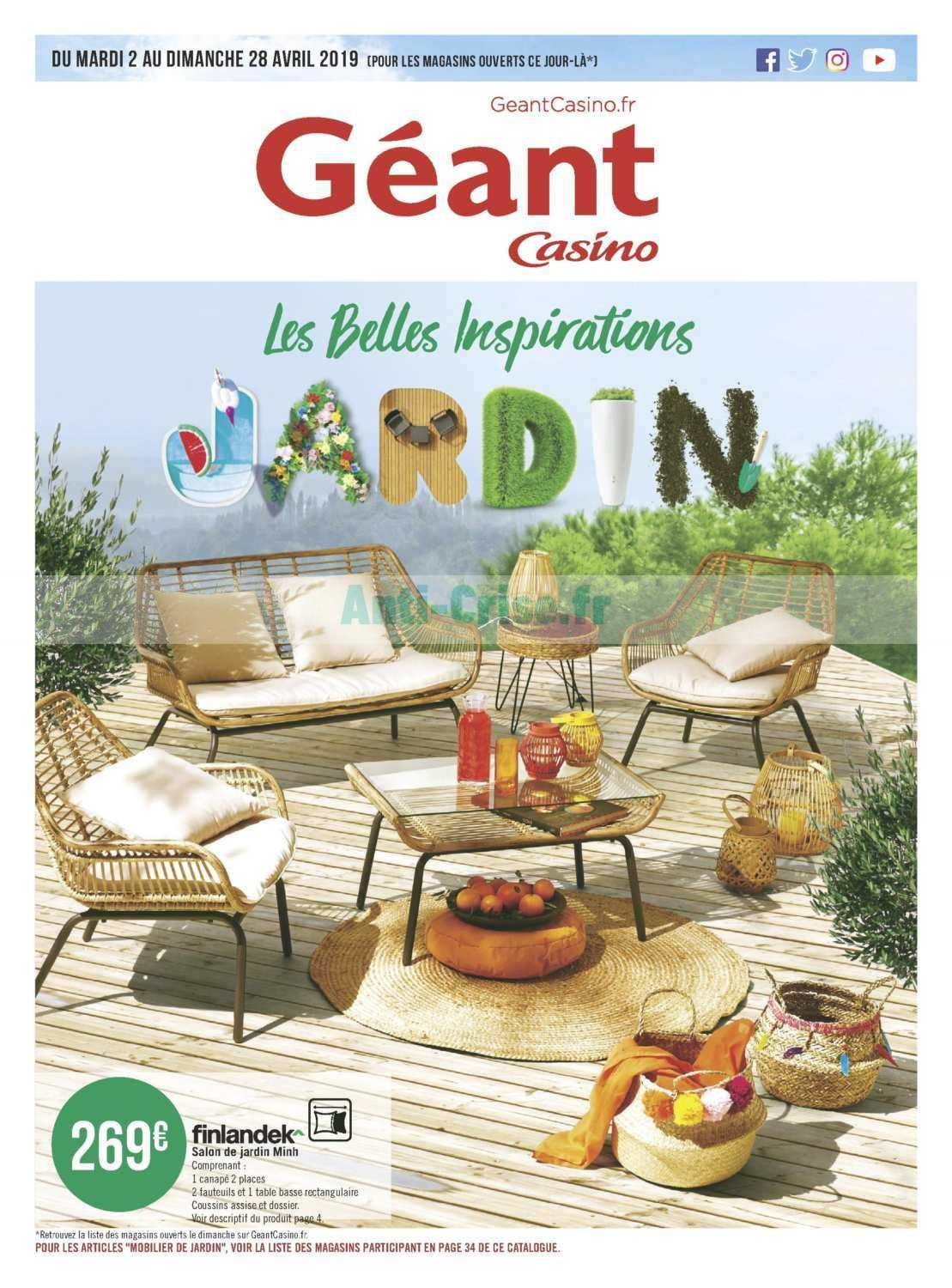 Table De Jardin Geant Casino Salon De Jardin Geant Casino 2019 The Best Undercut Ponytail Encequiconcerne Table De Jardin Geant Casino Check More At Https Di 2020