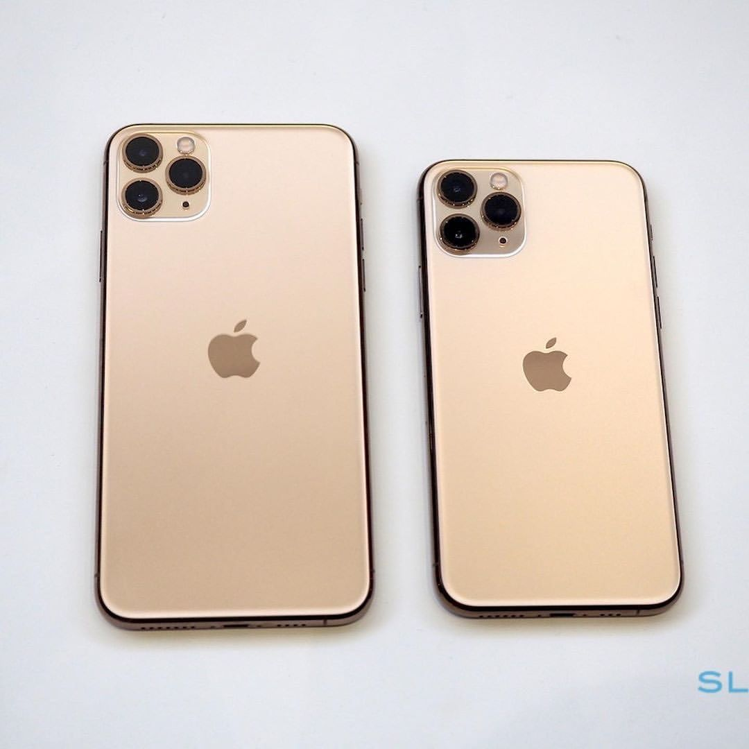 New Iphone 11 In Green Shop Cases For Iphone 11 Iphone 11 Pro