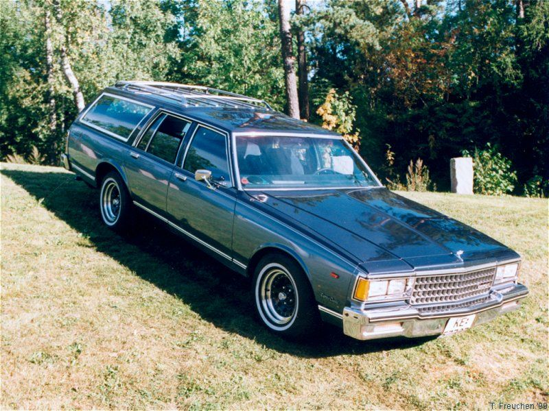 Chevrolet caprice classic cl chevrolet pinterest chevrolet chevrolet caprice classic cl freerunsca Gallery