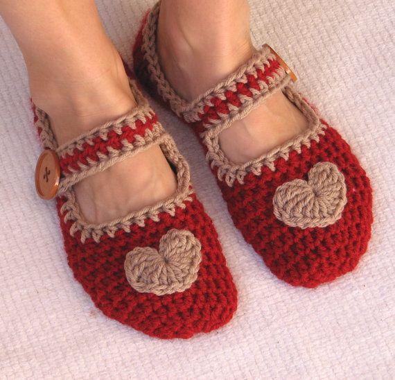 Mary jane slippers crochet pattern pdfeasy great for beginners mary jane slippers crochet pattern pdfeasy great for beginners shoes crochet pattern slippers pattern no 22 dt1010fo