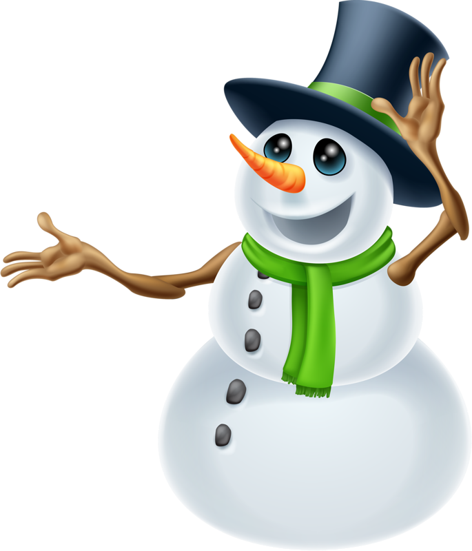 Веселый снеговик картинки на прозрачном фоне, картинка фотоаппаратом картинки