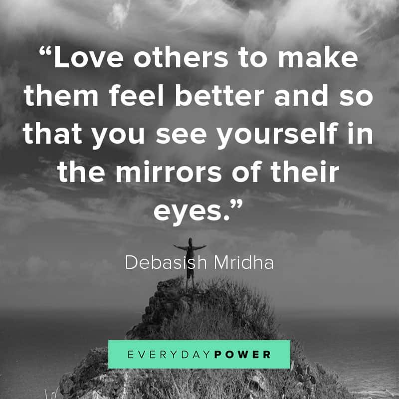 175 Love Yourself Quotes That Will Increase Your Self Esteem Love Yourself Quotes Be Yourself Quotes Inspirational Environmental Quotes