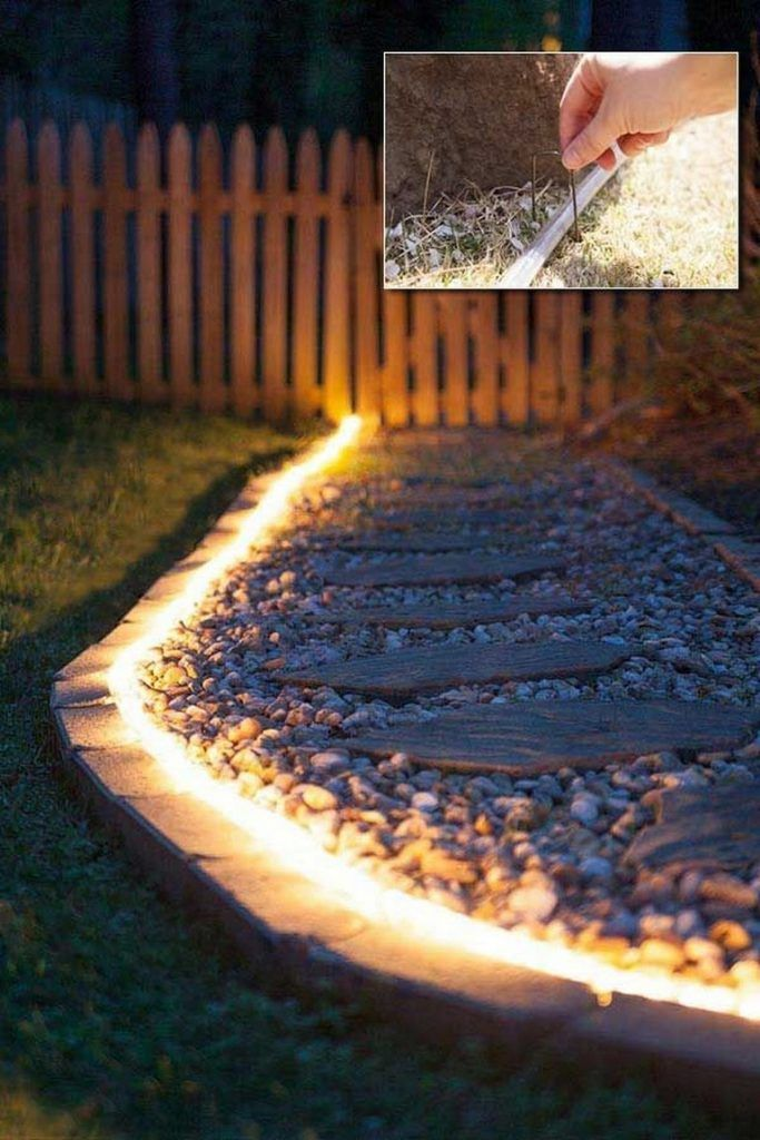 Photo of 40+ Finest Diy Backyard Ideas On A Budget – Page 18 of 41