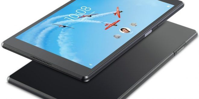 Lenovo Tab 4 8 Tablet With Android 7 Now Available In Usa Tablet Android Tablets Lenovo