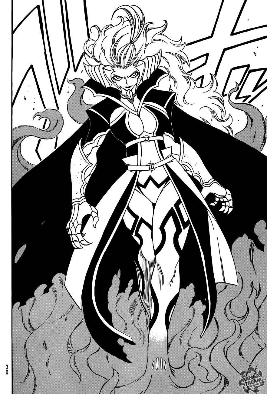 Mirajane Fairy Tail Fairy Tail Manga Fairy Tail Anime Mirajane Fairy Tail Satan soul is a caster magic and a form of take over. mirajane fairy tail fairy tail manga