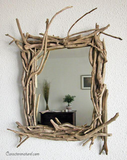 Vous voulez une décoration originale chez vous? C\u0027est simple, dans cet  article, on vous propose des idées créatives à faire soi,même pour réaliser  des