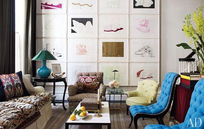 affordable_interior_design_NYC  / Get started on liberating your interior design at Decoraid (decoraid.com).