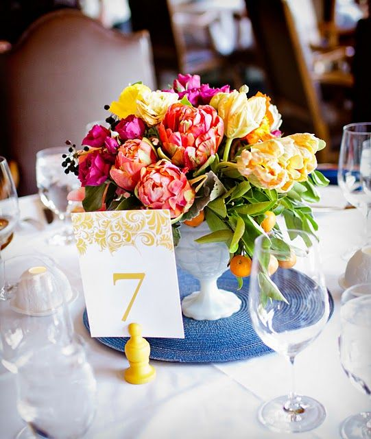 Peony Inspired Wedding Ideas: Coral Charm Peonies Tulips Peony Ranunculus Poppies Poppy