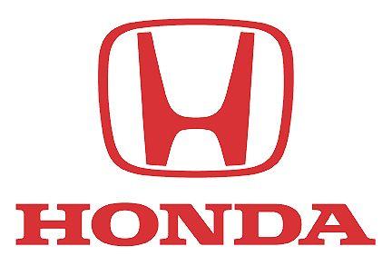 Honda Motor Co Ltd HMC Downgraded By Vetr Inc Description From Wkrb13