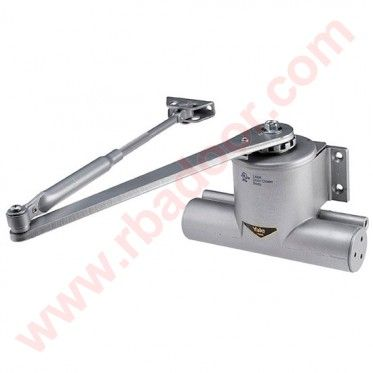 Norton Traditional Door Closer 78 B D With Images Traditional Doors Iron Doors Closed Doors