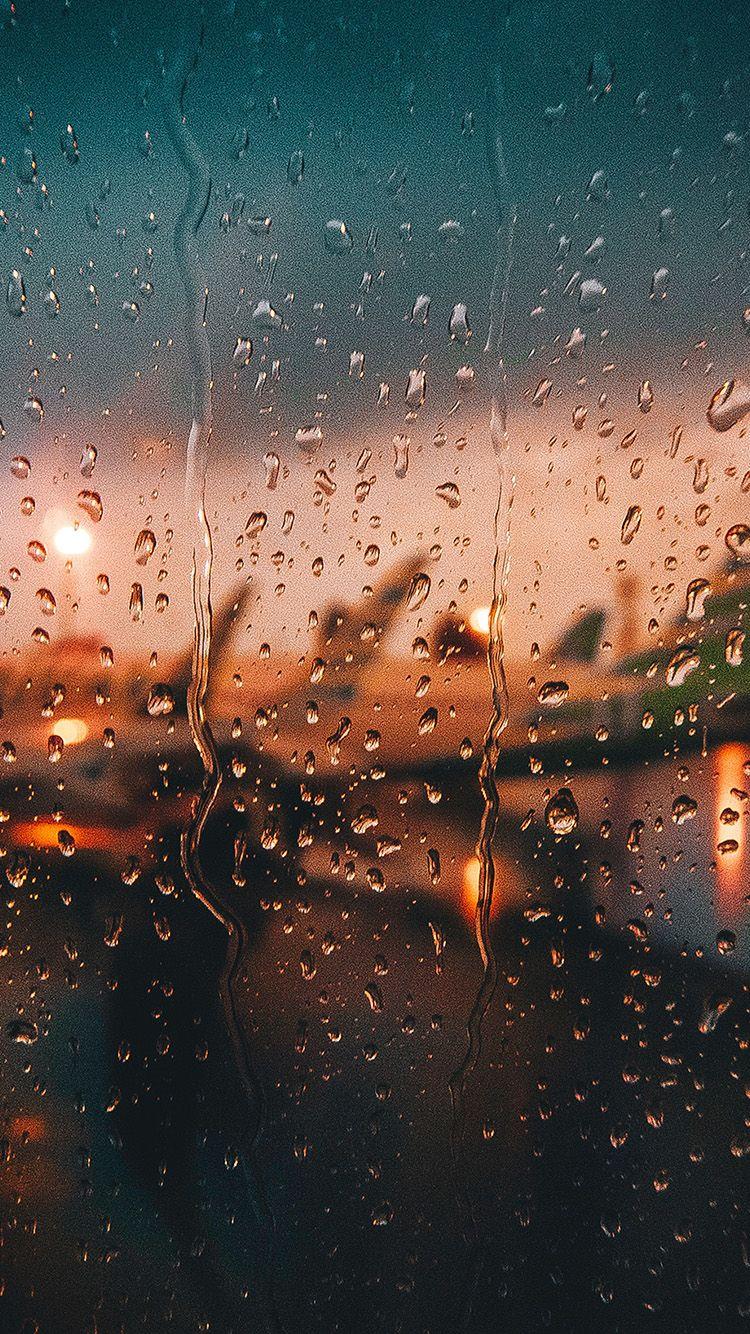 Ob34 Night Flight Plane Rain Nature Rainy Wallpaper Iphone Rainy Day Wallpaper Rainy Wallpaper
