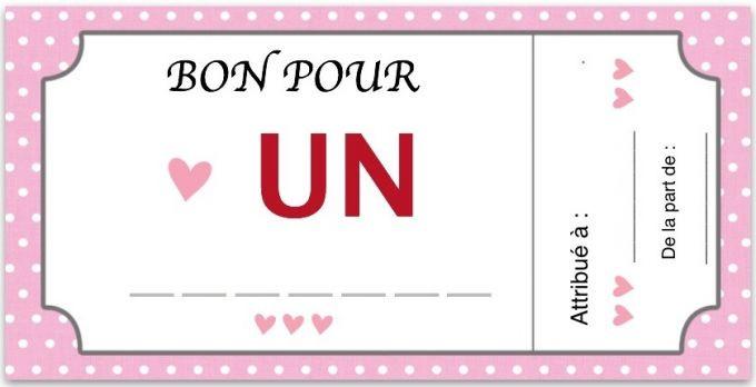 carte bon cadeau à imprimer gratuit Un Bon Repas D'anniversaire Best Of Idée Modele Certificat Cadeau