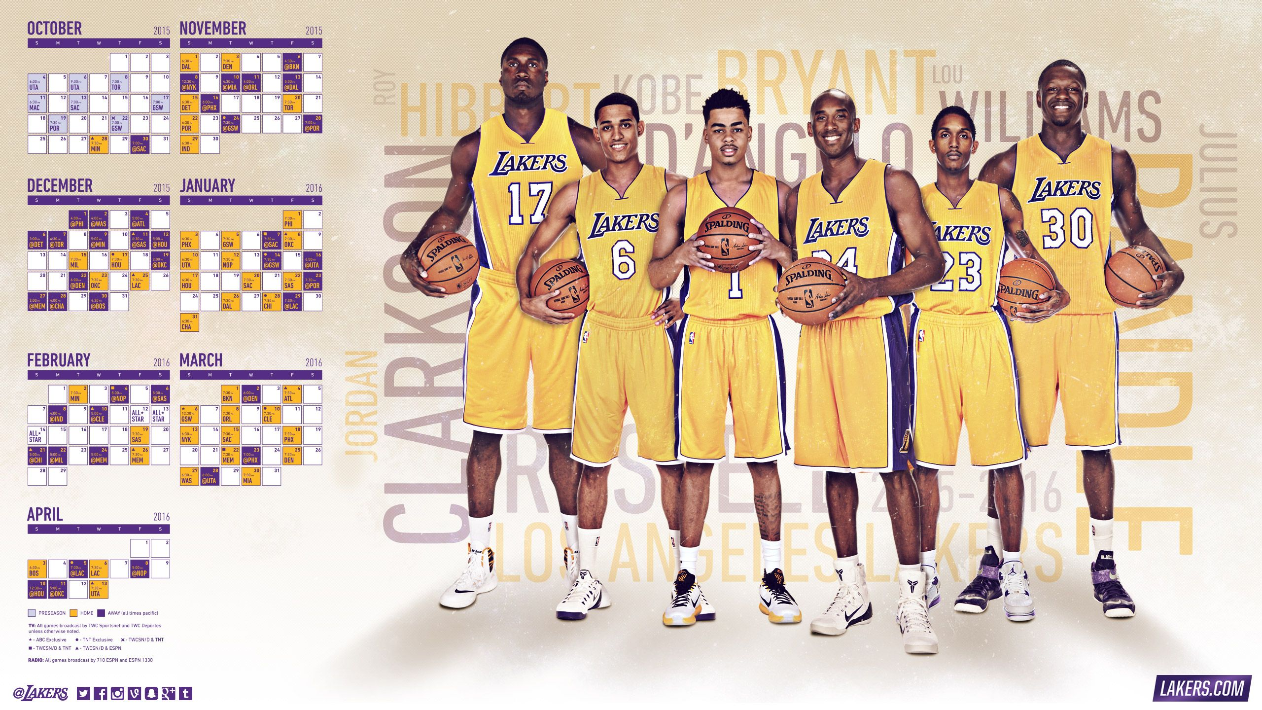 Lakers wallpaper top lakers hq pics lakers wd hd wallpapers lakers wallpaper top lakers hq pics lakers wd voltagebd Gallery