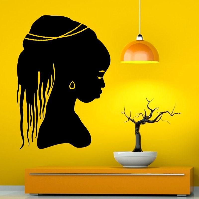 46++ Cheap home decor stores south africa info