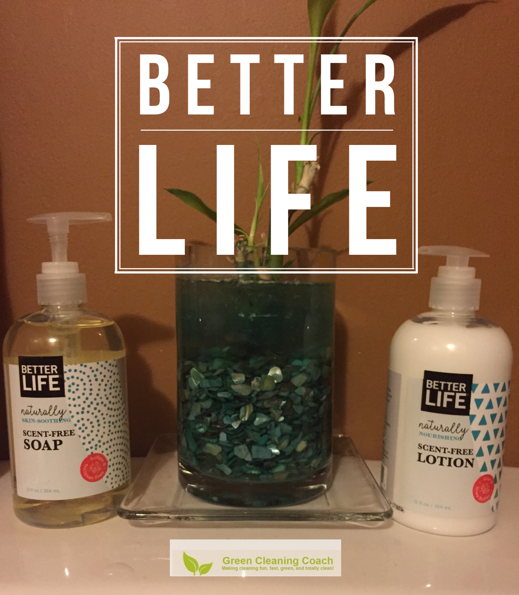 Give your hands a spa treatment with @cleanhappens hand soap and ...