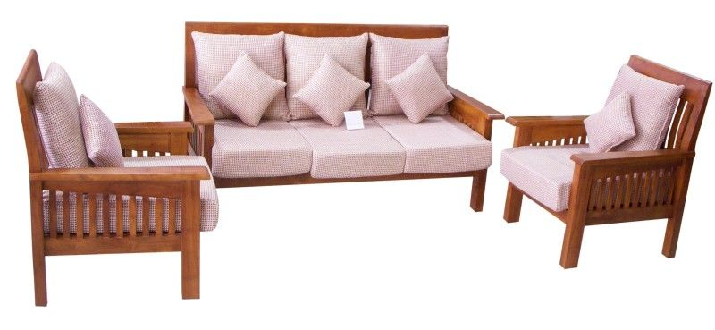 Leather Sectional Sofa wooden sofa design in bangladesh x