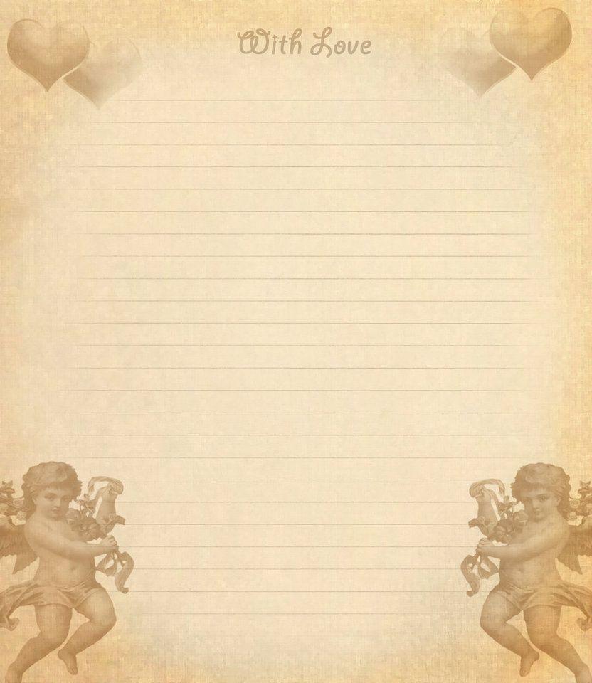 letter paper V lighter by spidergypsy | papel de carta ...