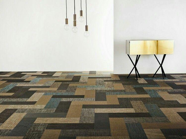 Wohnzimmerteppich Grau ~ 44 best textile bodenbeläge und teppiche images on pinterest
