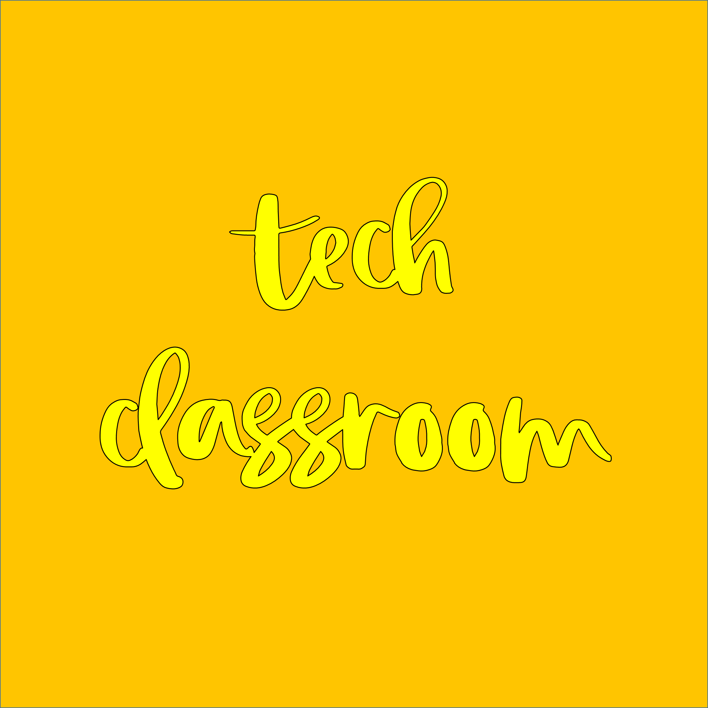 Pin By Sugar Cube Learning Resources On Tech Classroom