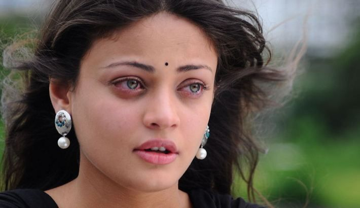 Image result for sneha ullal photos