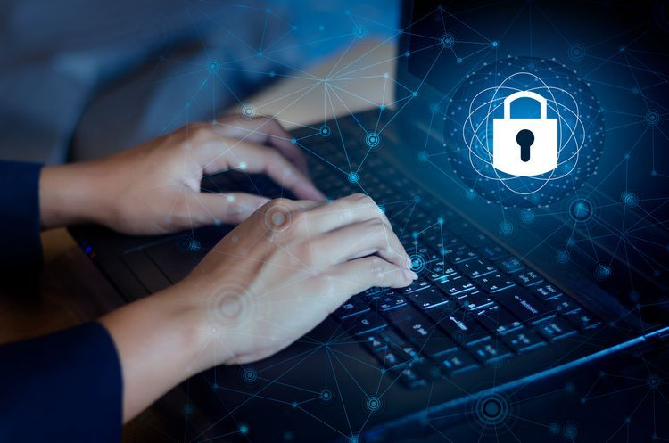 21ce7195818aa617530abc9e3c4dfb1c - How To Make Your Vpn Undetectable