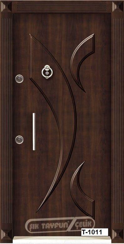 B D003 14 001 Door In 2019 Wooden Door Design Door