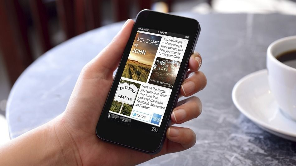 Image result for mobile advertising