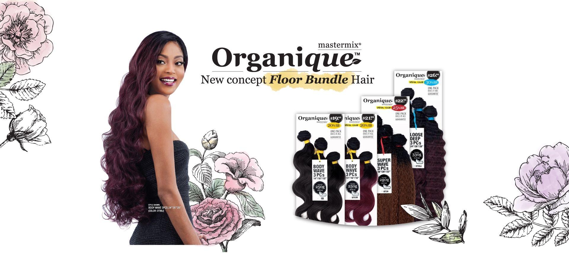 Home - Shake-N-Go Fashion, Inc. | Diy wig, Twist braids