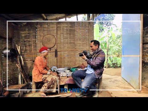 Rahasia Dapur Nenek Tempe Kemul Hidangan Wajib Di Wonosobo