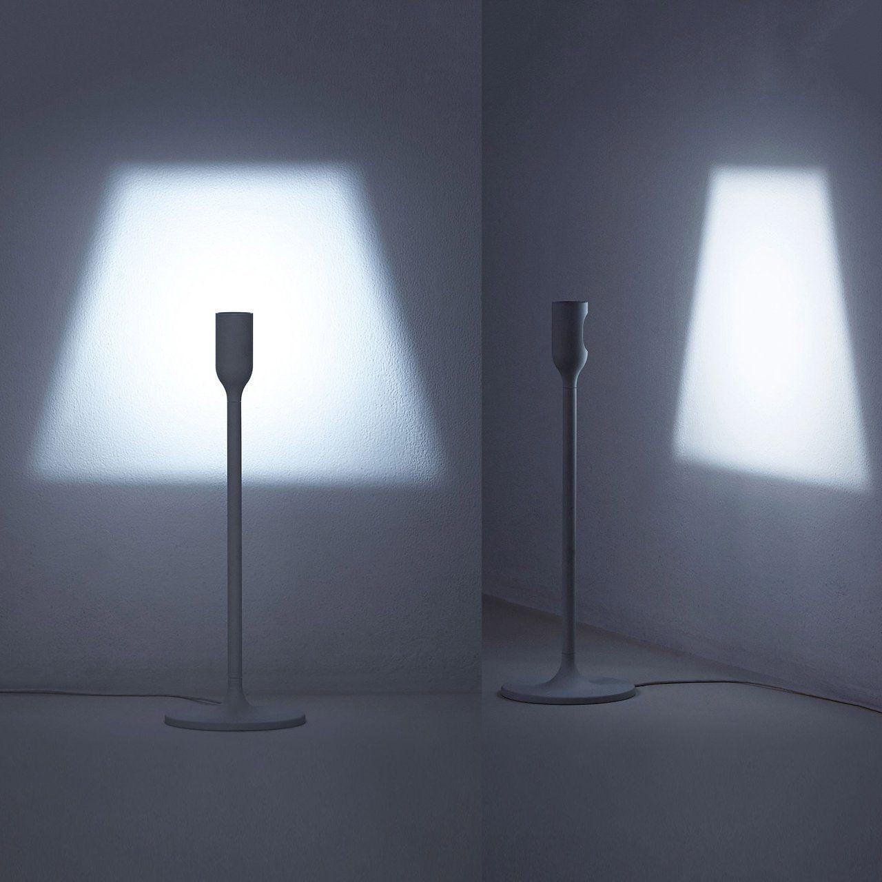 Atemberaubend Strikingly Inpiration Outdoor Lampen Zeitgenössisch ...