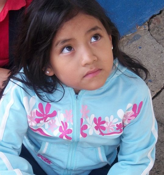 Bethany is committed to a world where every child is part of a loving family. We are working with diligent partners like Manos de Jesus through our sponsorship program to provide nutrition, clean water, safe housing, education, literacy programs, and spiritual formation for children and families in rural Guatemala.