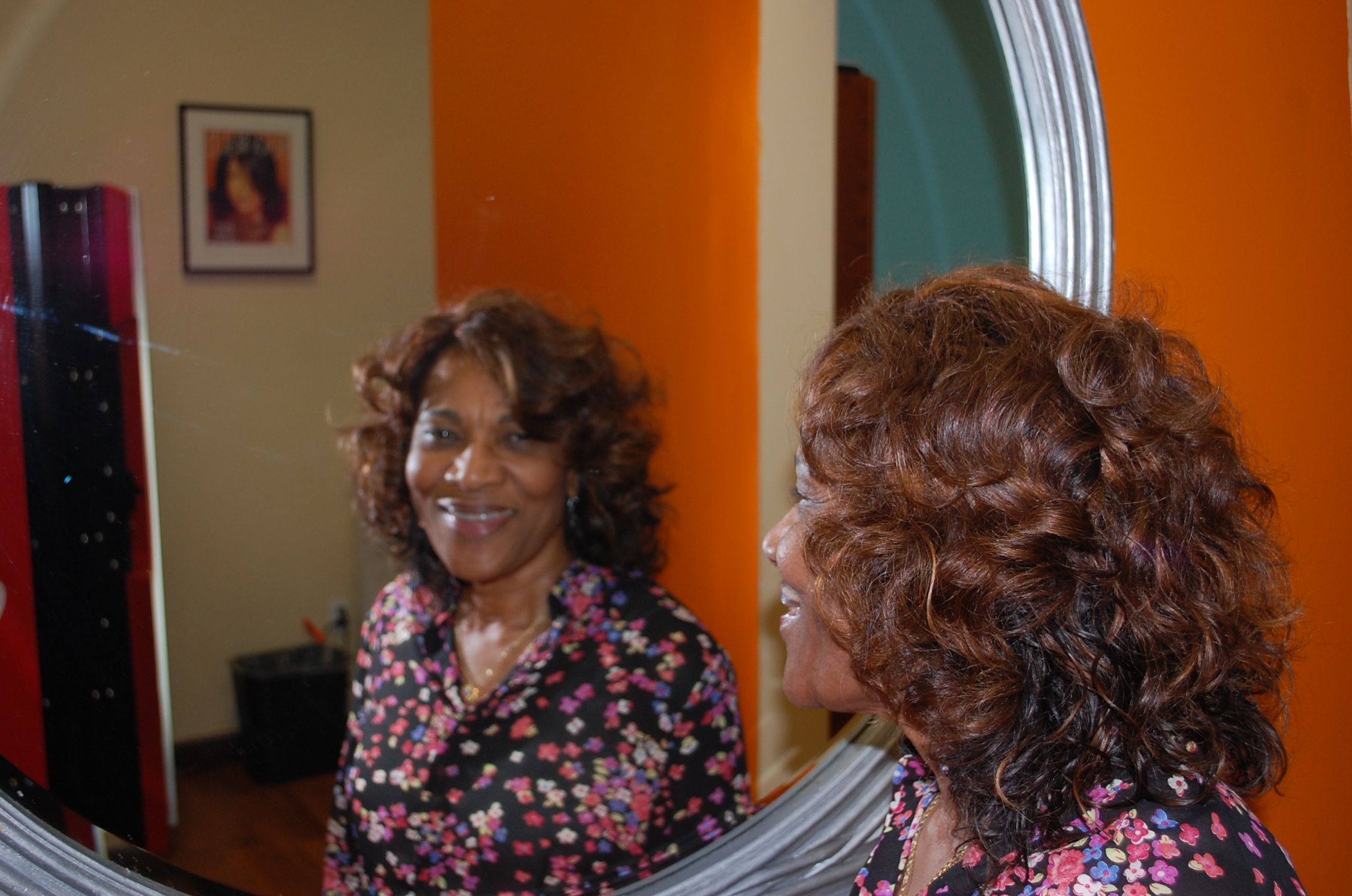 Hair Weave Salon Va Hair Weave Salon Hair Weave Salon Dc Hair