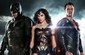batman v superman laube de la justice film complet streaming vf gratuit - Batman Gratuit