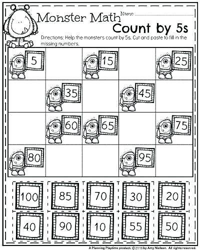1st Grade Math Worksheets First Grade Math Worksheets First Grade Worksheets 1st Grade Math Worksheets