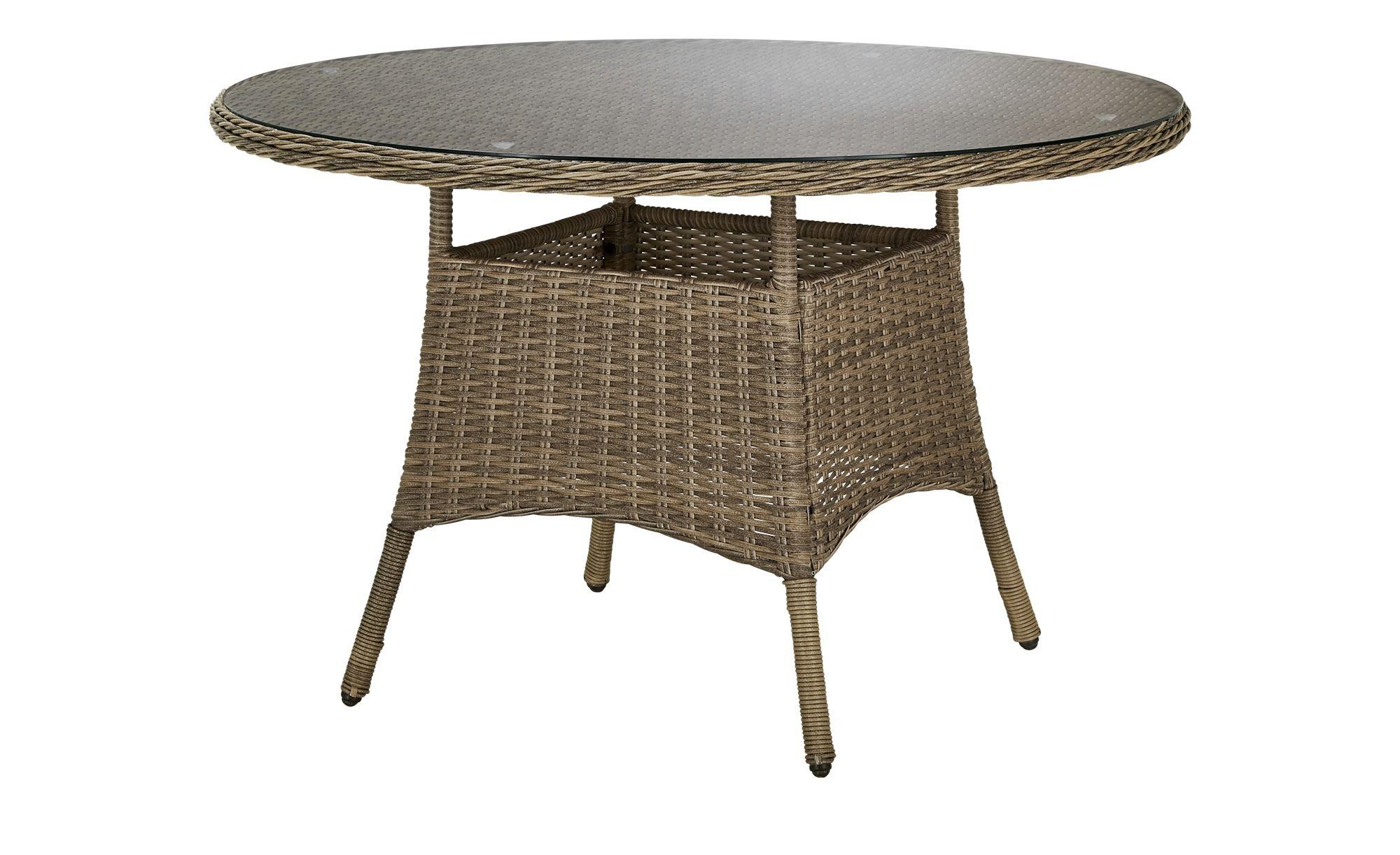 A Casa Mia Tisch Florenz 2 Gefunden Bei Mobel Hoffner In 2021 Hoffner Mobel Gartenmobel Mobel