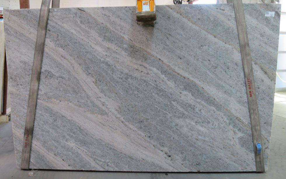 Ocean Blue Stone Warehouse Of Tampa Sw1553 Stone Countertops Granite Stone Blue Ocean
