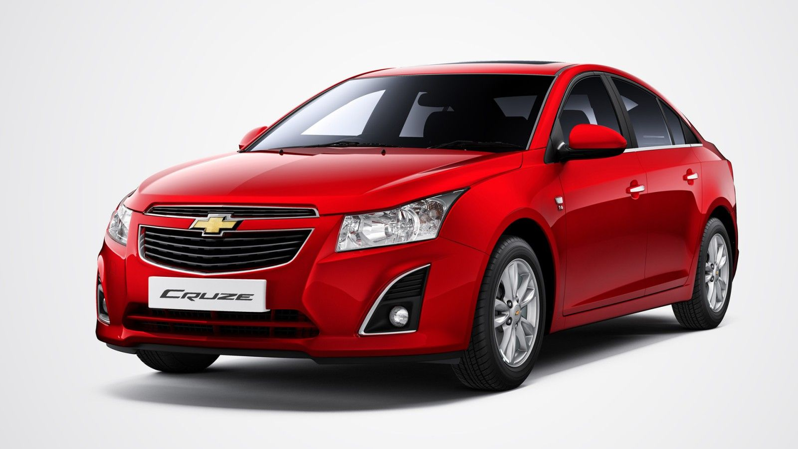Chevy cruze transformers google search