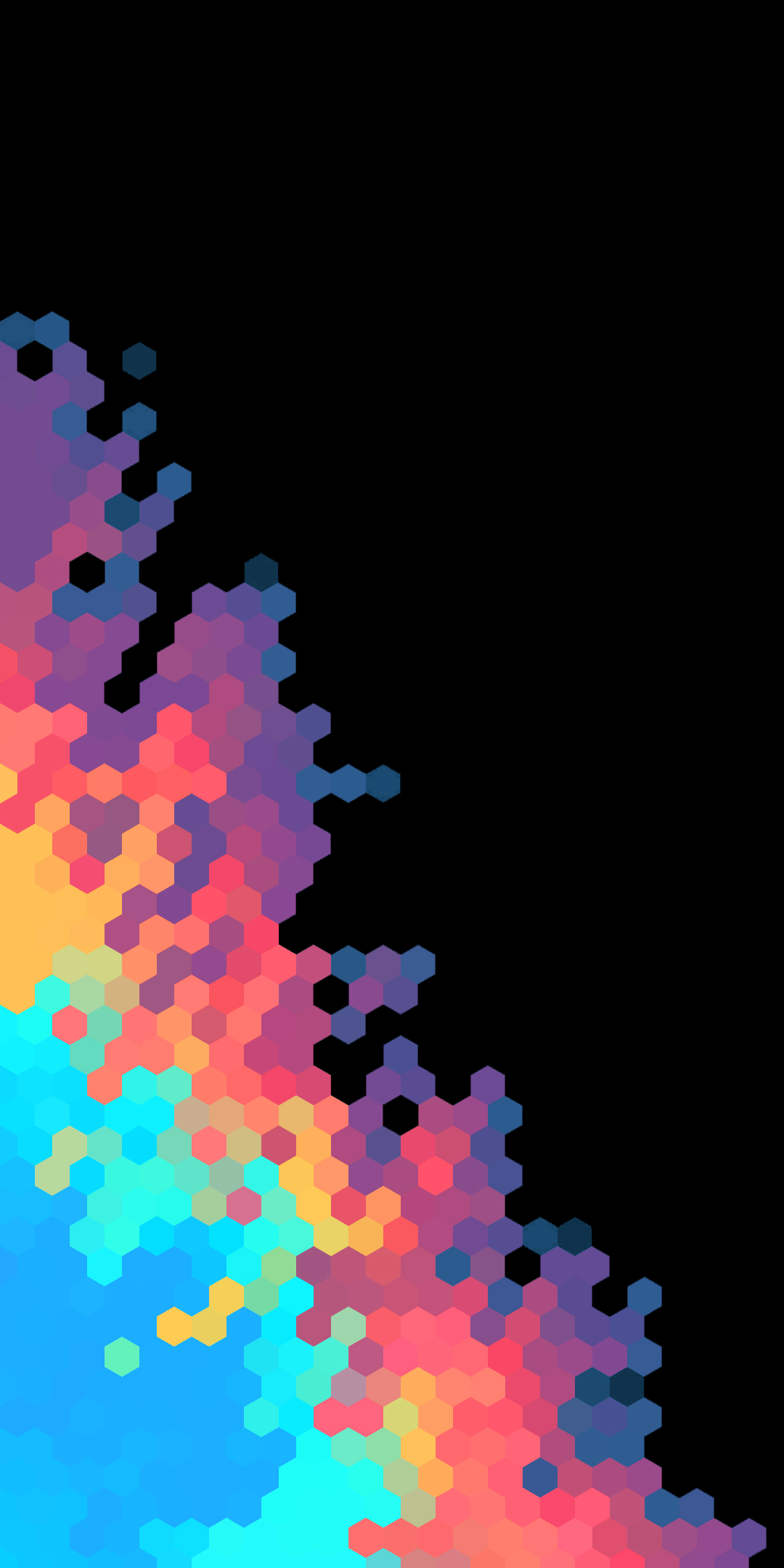 Hex Fade 1080x2160 I Imgur Com Submitted By Zewone To R Amoledbackgrounds 0 Comments Original Simple Phone Wallpapers Graffiti Wallpaper Phone Wallpaper